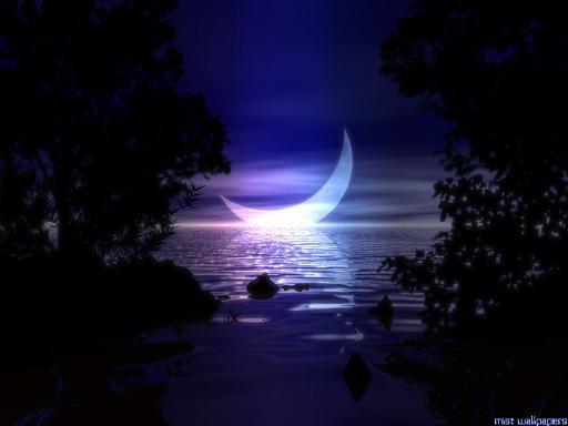 luna bella